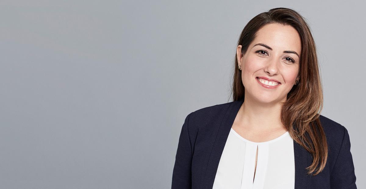Maria Azzarone